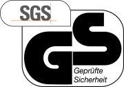 sgs_gs_tcs_180x126.jpg